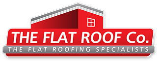 The Flat Roof Co